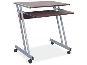 Pracovní stůl B-233