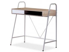 Pracovní stůl B-188