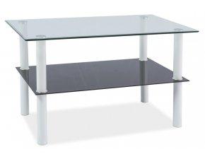 Konferenční stolek DORIS