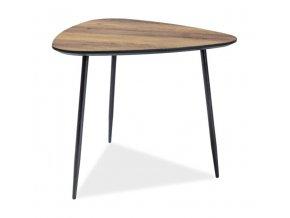 Konferenční stolek ENVO B