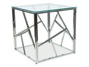 Konferenční stolek ESCADA B