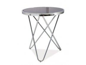 Konferenční stolek Fabia C
