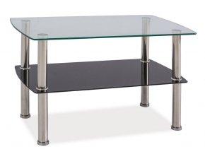 Konferenční stolek IRENE