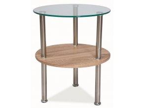 Konferenční stolek IVET