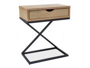 Konferenční stolek LIZ I
