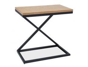 Konferenční stolek LIZ II