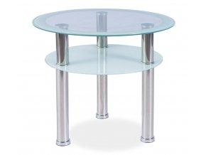 Konferenční stolek PURIO D