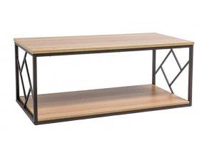 Konferenční stolek TABLO L