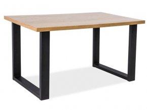 Konferenční stolek UMBERTO B