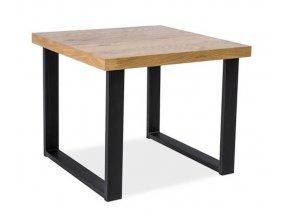 Konferenční stolek UMBERTO C