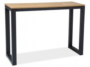 Konzolový stolek UMBERTO K