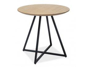 Konferenční stolek VITA
