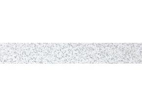 Nástěnný panel 305 cm antares