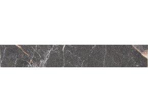 Nástěnný panel 305 cm mramorový břeh