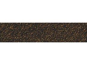 Nástěnný panel 280 cm vzor SP014