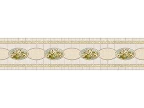 Nástěnný panel 280 cm vzor SP023