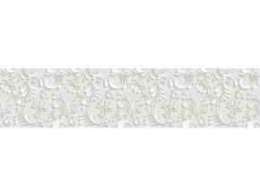 Nástěnný panel 280 cm vzor SP071