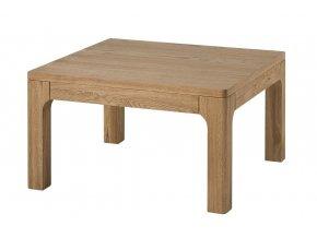Konferenční stolek LOCARNO 41