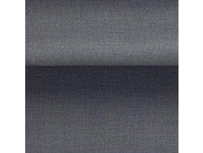 Taburet CORTO Fancy 90 světle šedá