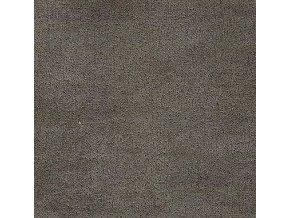 JAMAJKA pohovka alkantara šedá
