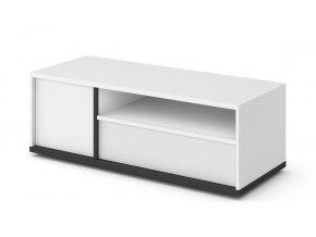 Televizní stolek VENIDI 13
