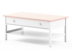 Konferenční stolek ELISA MI-15