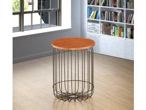 Konferenční stolek FERRIS