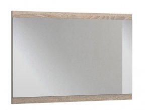 Zrcadlo MARGITA 919 dub