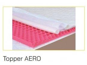 topper Aero