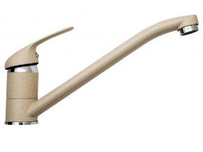 Vodovodní baterie ASALIA beige