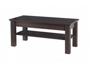 Konferenční stolek Cezanne R19 milano