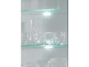 LED osvětlení Olga R2,R3