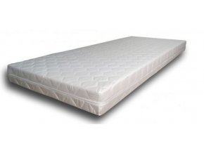 Matrace Top Sleep 3 80x200 cm