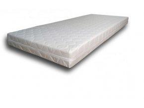 Matrace Top Sleep 3 160x200 cm
