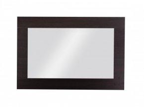 Zrcadlo Cezanne R20 milano