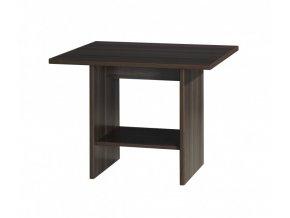 Konferenční stolek Ingrid R18 jasan tmavý
