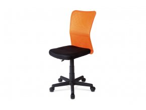 Kancelářská židle KA-BORIS ORA