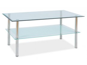 Konferenční stolek PIXEL B 110x60