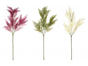 Vřes Errica, umělá květina