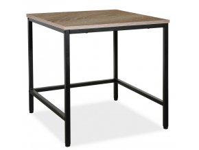Konferenční stolek MERIS L2