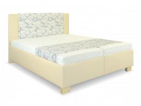 postel Luara
