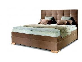 postel Murano