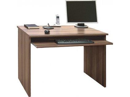 Stůl JH 02 kancelářský