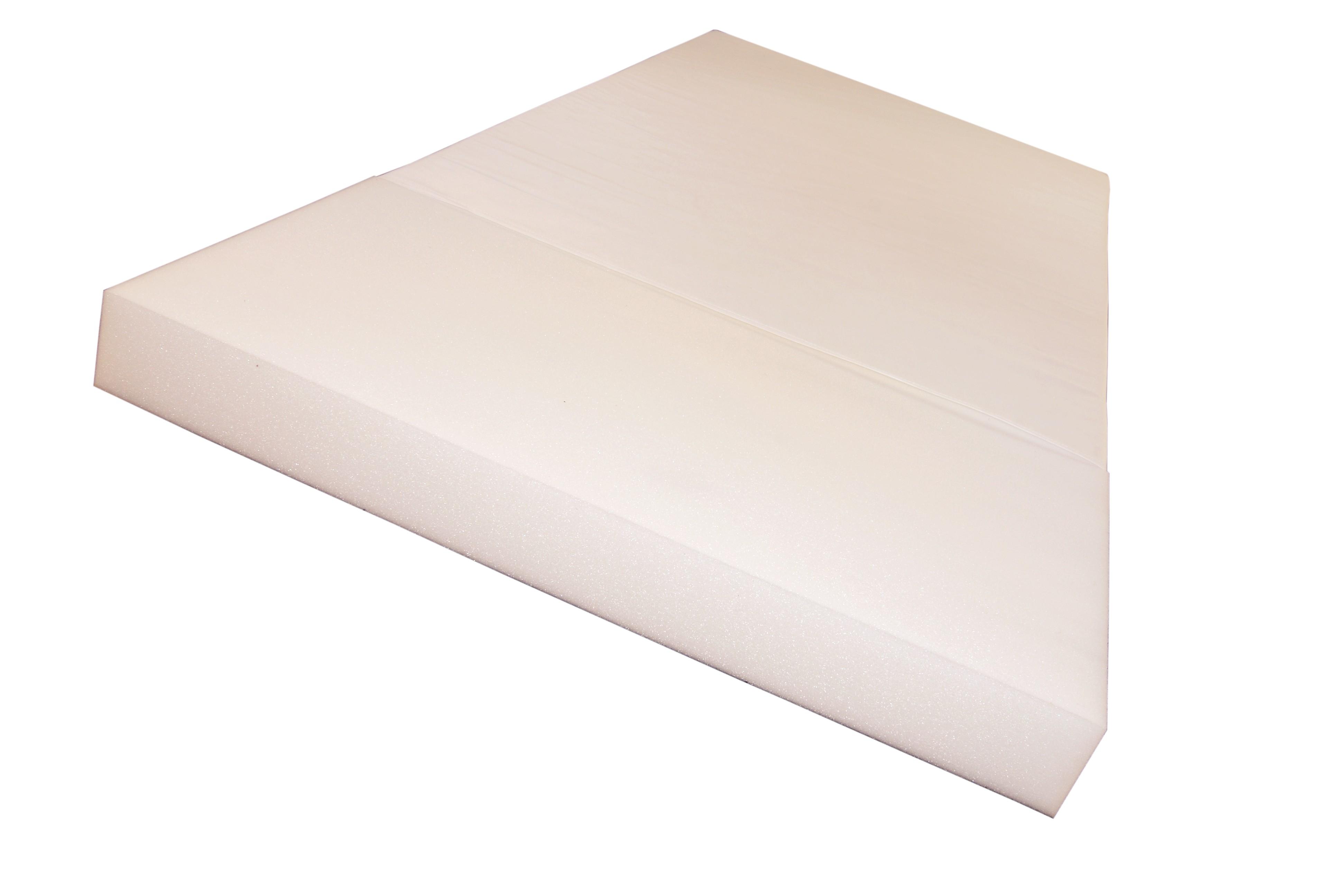 Molitanové matrace