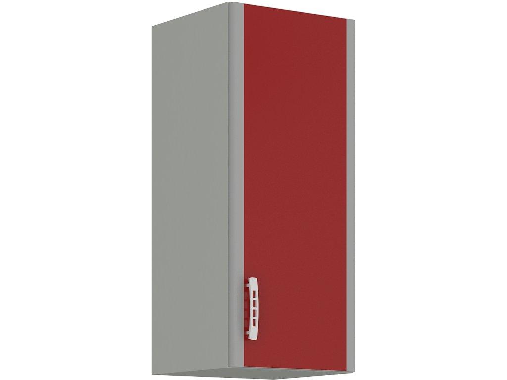 Elma Czerwona 30 G 72 1F