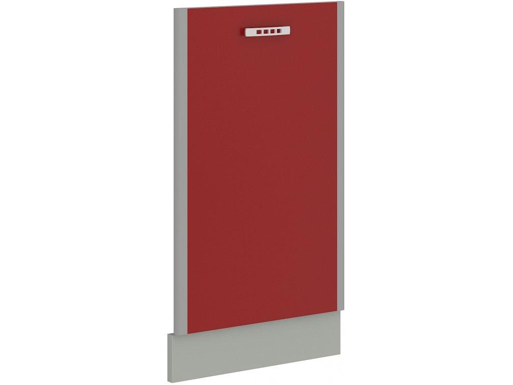 Elma Czerwona ZM 713x446
