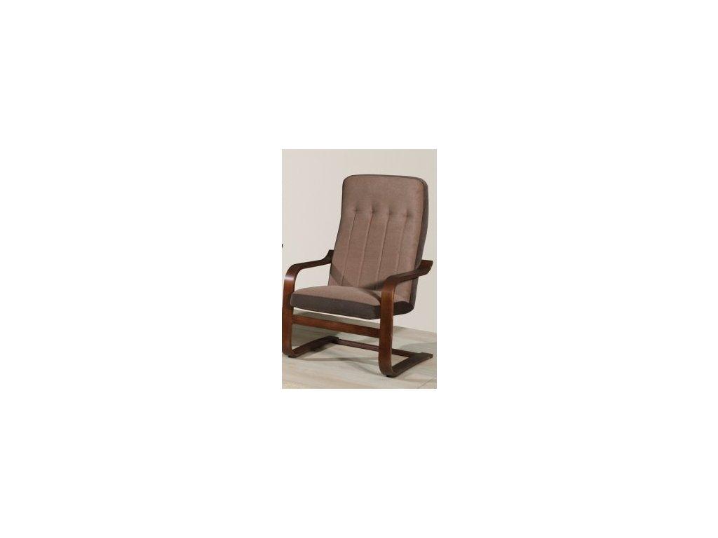fotel olga ibiza
