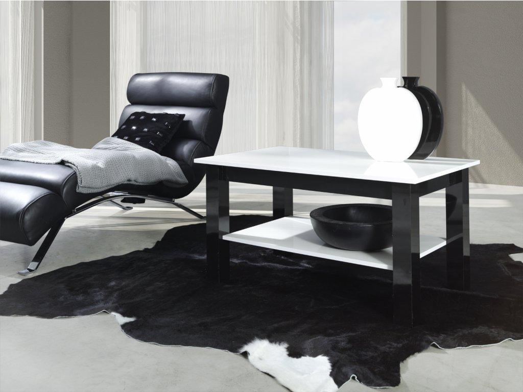 Konferenční stolek T25