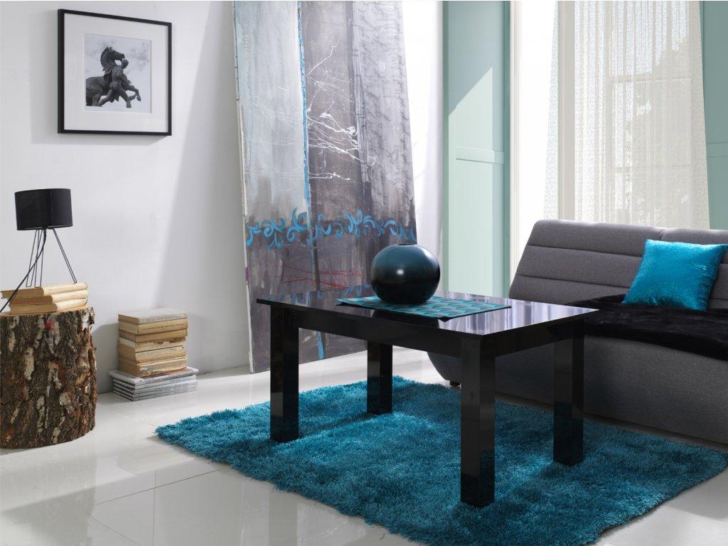 Konferenční stolek T26
