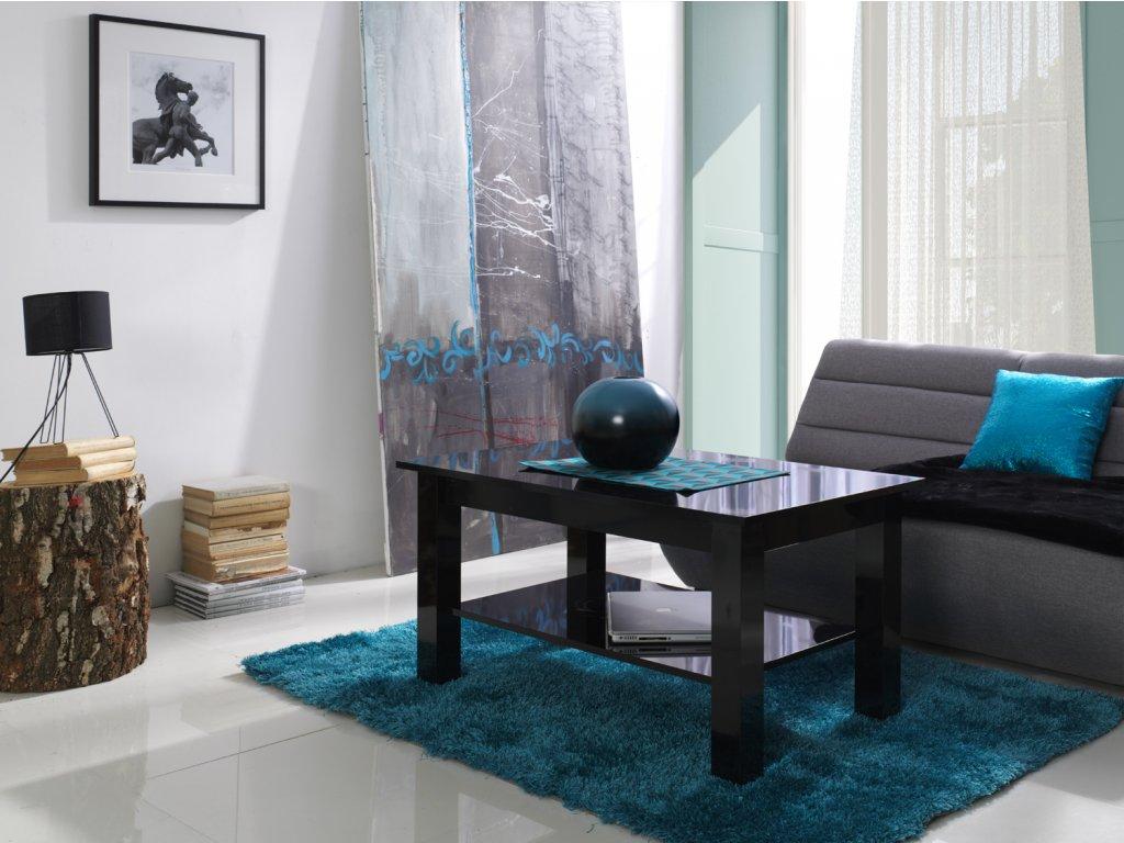 Konferenční stolek T27